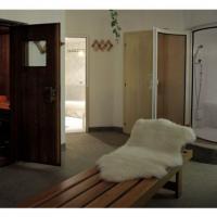 Hotel Henriette - (6)