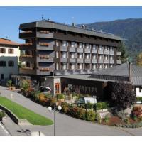 Hotel Henriette - (9)