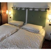 Hotel Henriette - (8)