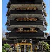 Hotel Henriette - (13)