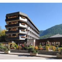 Hotel Henriette - (15)