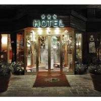 Hotel Henriette - (14)