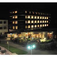 Hotel Henriette - (11)
