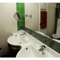 Hotel Henriette - (3)