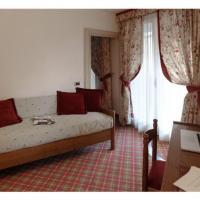 Hotel Henriette - (10)