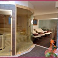 Hotel Bella di Bosco - (6)