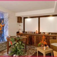Hotel Bella di Bosco - (3)