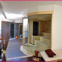 Hotel Bella di Bosco - (7)