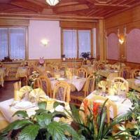 Albergo Pensione Pangrazzi - (3)