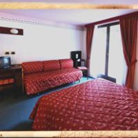 Hotel Rauzi - (8)