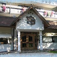 Hotel Rauzi - (3)