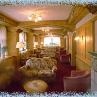 Hotel Rauzi - (7)