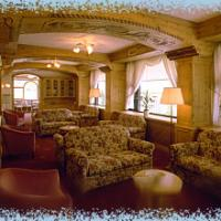 Hotel Rauzi - (6)