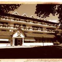 Hotel Rauzi - (4)