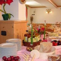 Hotel Dolomiti - (6)