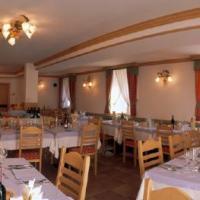 Hotel Dolomiti - (7)