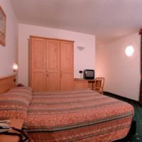 Hotel Dolomiti - (8)