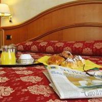 Hotel Dolomiti - (9)