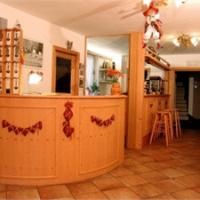Hotel Dolomiti - (5)