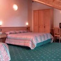 Hotel Dolomiti - (11)
