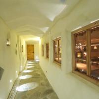 Sport Hotel Rosatti - (5)