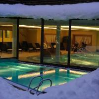 Alpholiday Dolomiti-Wellness & Fun  - (9)
