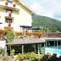 Alpholiday Dolomiti-Wellness & Fun  - (2)