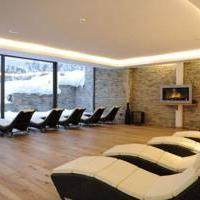Alpholiday Dolomiti-Wellness & Fun  - (4)