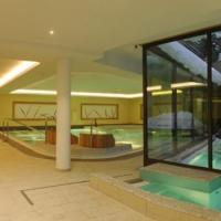 Alpholiday Dolomiti-Wellness & Fun  - (7)