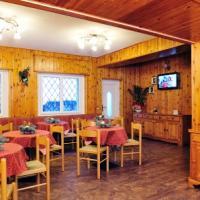 Park Hotel Bellevue - (5)