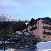 Park Hotel Bellevue - (3)