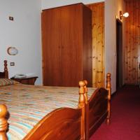 Hotel San Camillo - (7)