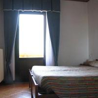 Hotel San Camillo - (8)