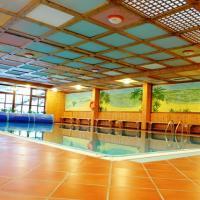 Hotel San Camillo - (6)