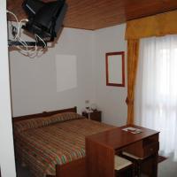 Hotel San Camillo - (4)