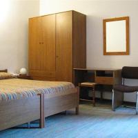 Hotel San Camillo - (9)