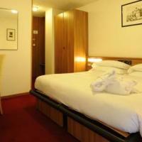 Hotel Luna - (4)
