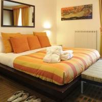 Hotel Luna - (8)