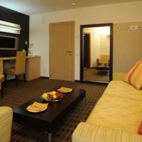 Hotel Luna - (9)
