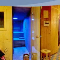 Hotel Caminetto - (4)