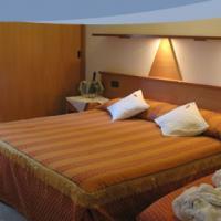 Hotel Caminetto - (6)