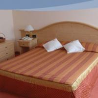 Hotel Caminetto - (8)