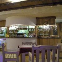 Hotel Selva - (10)
