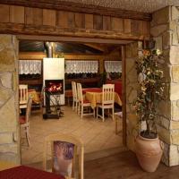 Hotel Selva - (8)