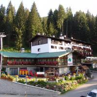 Hotel Selva - (4)