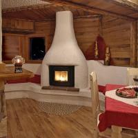 Hotel Selva - (11)