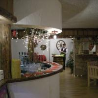 Hotel Selva - (6)