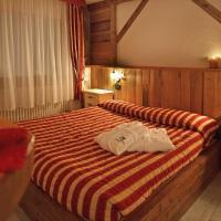 Hotel Selva - (21)