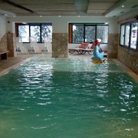 Hotel Selva - (19)