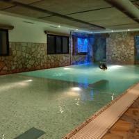 Hotel Selva - (20)